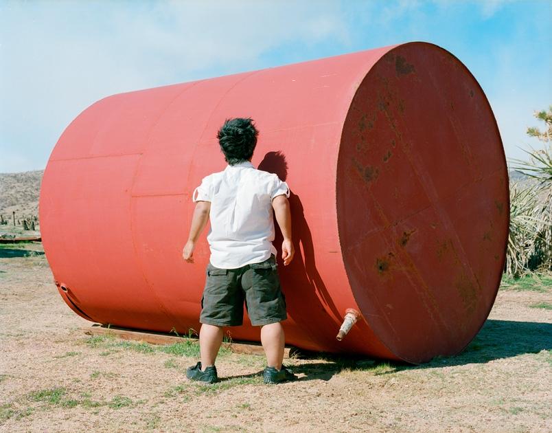 http://www.santiagoforero.com/files/gimgs/th-14_santiago-forero-story-about-gnomes-07.jpg