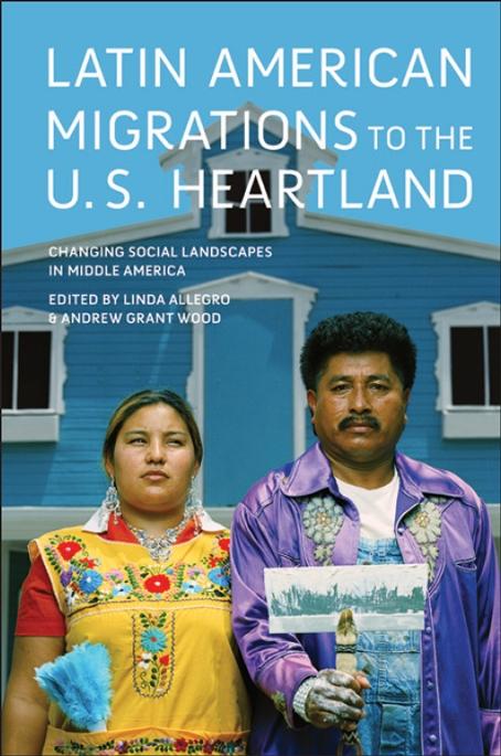 http://www.santiagoforero.com/files/gimgs/th-18_santiago-forero-latin-american-migrations-685.jpg