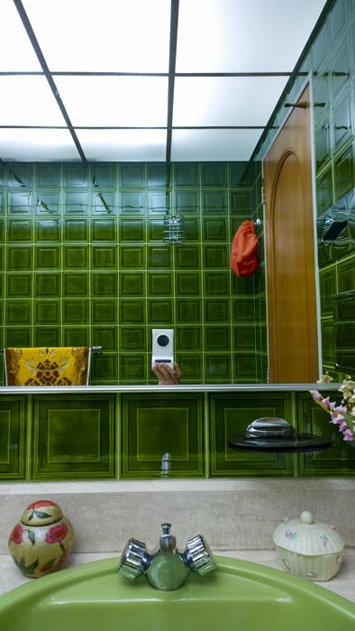 http://www.santiagoforero.com/files/gimgs/th-20_santiago-forero-cell-portrait-01.jpg