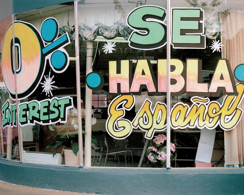 http://www.santiagoforero.com/files/gimgs/th-24_santiago-forero-american-southerner-07_v2.jpg