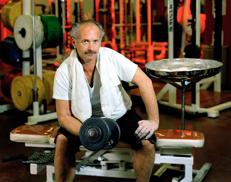 http://www.santiagoforero.com/files/gimgs/th-26_santiago-forero-portraits-05_v2.jpg
