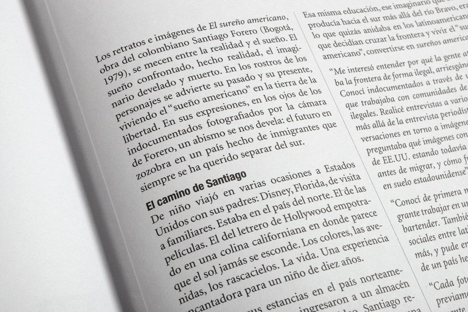 http://www.santiagoforero.com/files/gimgs/th-37_santiago-forero-el-sureno-americano-tabloid-08b.jpg