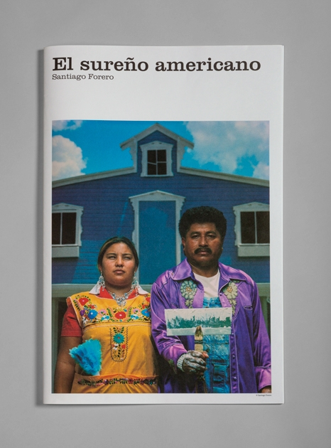 http://www.santiagoforero.com/files/gimgs/th-37_santiago-forero-el-sureno-americano-tabloid-10b.jpg