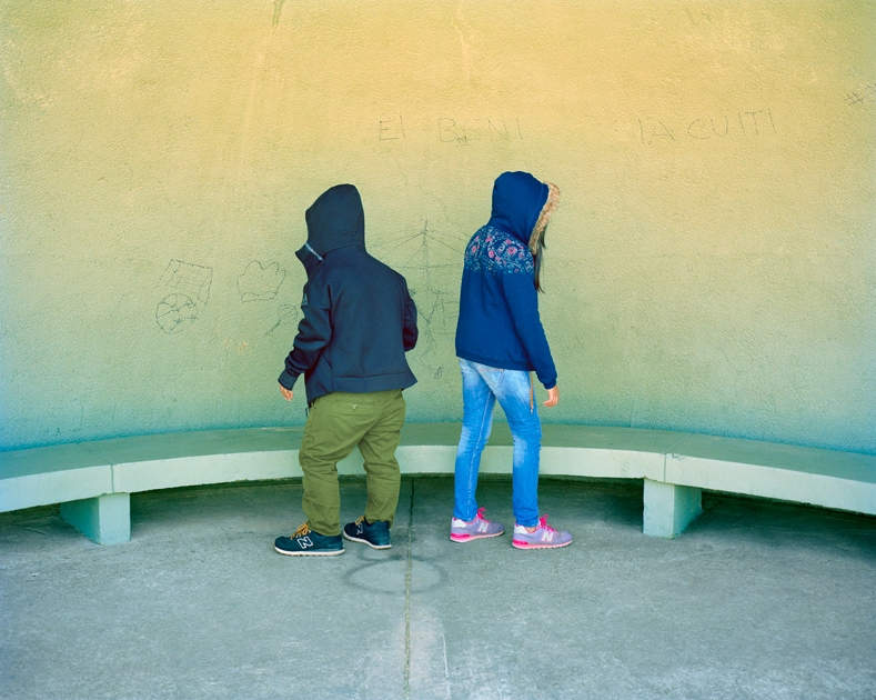 http://www.santiagoforero.com/files/gimgs/th-41_santiago-forero-story-about-friends-hoodies-ii_v4.jpg