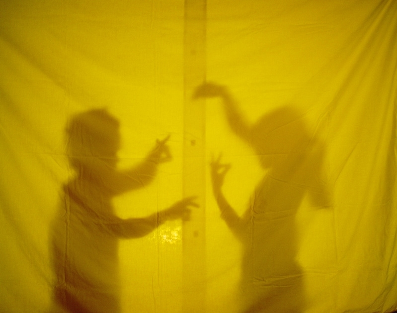 http://www.santiagoforero.com/files/gimgs/th-41_santiago-forero-story-about-friends-shadow-puppets_v4.jpg