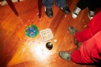 http://www.santiagoforero.com/files/gimgs/th-23_santiago-forero-view-from-below-45_v2.jpg